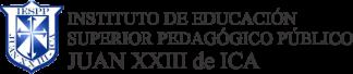 IESP Público JUAN XXIII de Ica