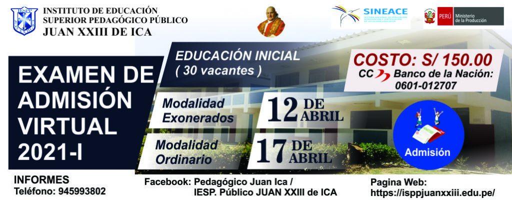 PORTADA DE ADMISIÓN 2021-1-cabecera